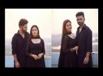 रश्मि देसाई और राहुल वैद्य की नई जोड़ी लग रही है कमाल, रोमांटिक Video पर फैंस ने लुटाया प्यार