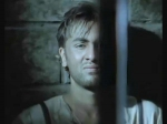डेब्यू के 4 साल पहले रणबीर कपूर इस ऑस्कर नॉमिनेटेड शॉर्ट फिल्म में आए थे नजर, यहां देंखे फिल्म- VIDEO