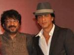 संजय लीला भंसाली वापस लेकर आएंगे 55 साल की उम्र में भी रोमांस वाले शाहरूख खान, जानिए डीटेल्स