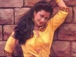 बॉलीवुड और भोजपुरी फिल्म अभिनेत्री श्रीपदा का निधन, कोरोना वायरस से थीं संक्रमित