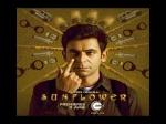 ज़ी5 सीरीज़ 'सनफ्लॉवर' के दिलचस्प पोस्टर में सुनील ग्रोवर का पहला लुक हुआ रिलीज़!