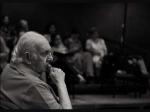 राष्ट्रीय फिल्म पुरस्कार विजेता संगीतकार वनराज भाटिया का निधन- स्मृति ईरानी समेत बॉलीवुड कलाकारों ने जताया शोक