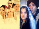 'लगान' से 3 गुना बड़ी है 'गदर', अमीषा पटेल ने पोस्ट कर दिया आमिर खान का ये बयान!