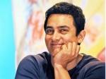 'हम लगभग बैंकरप्ट हो गए थे', पिता की आर्थिक तंगी को लेकर आमिर खान ने किया खुलासा!