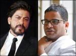 शाहरुख खान का अगला प्रोजेक्ट फाइनल? बनेंगे प्रशांत किशोर बायोपिक का हिस्सा!