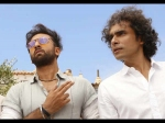 रणबीर कपूर और इम्तियाज अली की फिल्म से आई खबर? नहीं होगी बायोपिक!