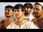 Lagaan- आमिर खान की फिल्म की 13 ऐसी बातें जो किसी को नहीं पता, पूरे हुए रिलीज के 20 साल!