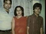 फादर्स डे पर भावुक हुए अक्षय कुमार, पिता और आरव - नितारा के लिए लिखा पोस्ट, ट्विंकल ने कहा - दीवार