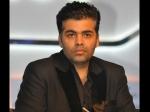 करण जौहर ने लॉन्च किया 'यश जौहर फाउंडेशन', बोले 'बहुत ज्यादा गर्व महसूस हो रहा है।'