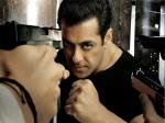 सलमान खान फिल्म 'भाईजान' को लेकर आई बड़ी अपडेट, फर्स्ट लुक से लेकर रिलीज डेट तक, सब फाईनल!