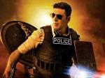रोहित शेट्टी का नया मास्टर प्लान, अक्षय कुमार की सूर्यवंशी अब इस दिन होगी रिलीज?