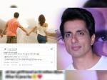 सोनू सूद से शख्स ने गर्लफ्रेंड के लिए मांगा iPhone, एक्टर ने दिया गजब का जवाब