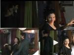 अंकिता लोखंडे ने शेयर किया 10 साल पुराना सुशांत सिंह राजपूत का डांस वीडियो, पुण्यतिथि पर किया याद