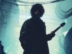 'दोस्ताना 2' से बाहर हुए कार्तिक आर्यन को मिली बड़ी फिल्म, शेयर किया वीडियो- जानिए डिटेल्स