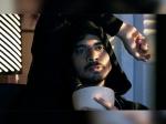 250 ऑडिशन से रिजेक्ट होने के बाद ताहिर राज को ऐसे मिली थी 'मर्दानी'