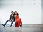 आर बाल्की और गौरी शिंदे के 'होप प्रोडक्शंस' ने प्रणब कपाड़िया के साथ की साझेदारी, डिटेल