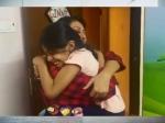 शूटिंग से 2 महीने के बाद घर लौटीं जूही परमार, बेटी को देख लगा लिया गले, इमोशनल हुईं मां-बेटी- VIDEO