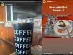 करण जौहर ने किया कॉफी विद करण सीज़न 7 का एलान बिल्कुल आराम से
