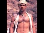 'लगान' के 20 साल: फिल्म की कहानी को हां करने में आमिर खान ने लिये थे 2 साल, खुद शेयर किया किस्सा
