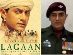 लाल सिंह चड्ढा के नए लुक में आमिर खान ने मनाया लगान के 20 साल का जश्न, देखिए वीडियो