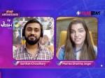 Exclusive - जोश एप पर Let's Play Antakshari चैलेंज से बेहतर ट्रिब्यूट नहीं हो सकता - ममता शर्मा