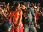 'द फैमिली मैन' एक्ट्रेस प्रियामणि को शाहरुख खान ने दिये थे 300 रूपए, कहा- 'आज भी संभालकर रखे हैं'