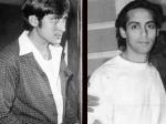 टाईगर 3 के बाद ब्लैक टाईगर बनेंगे सलमान खान, धमाकेदार बायोपिक की डीटेल्स
