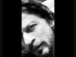शाहरुख खान ने शेयर की अपनी लेटेस्ट तस्वीर, दिया हिंट, जल्द होगी 'पठान' के सेट पर वापसी
