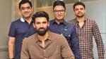 आदित्य रॉय कपूर थाडम रीमेक में निभाएंगे लीड रोल, भूषण कुमार और मुराद खेतानी की फिल्म!