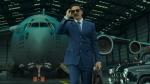अक्षय कुमार की बेल बॉटम इस दिन हो सकती है रिलीज? जल्द होगा धमाकेदार ऐलान!