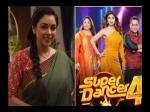 TRP Report: अनुपमां ने बचाई नंबर 1 की जगह, शिल्पा शेट्टी शो सुपर डांसर 4 को झटका, पूरी लिस्ट
