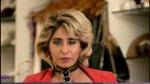 बिग बॉस ओटीटी की पहली प्रतिभागी नेहा कक्कड़ नहीं भसीन, रिलीज़ हुआ प्रोमो - गाते हुए ली एंट्री