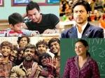 गुरु पूर्णिमा 2021- ऋतिक रोशन, शाहरुख खान से लेकर रानी मुखर्जी, एक्टर्स जिन्होंने टीचर बनकर जीता दिल