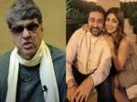 'शिल्पा शेट्टी को सबकुछ पता होना चाहिए', राज कुंद्रा पोर्नोग्राफी मामले में जमकर बरसे मुकेश खन्ना!