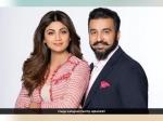 पॉर्न वीडियो में 9 करोड़ की डील, शिल्पा शेट्टी ने पति राज कुंद्रा को बताया निर्दोष, कंपनी से दिया इस्तीफा