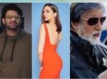 प्रोजेक्ट K: दीपिका-प्रभास-अमिताभ बच्चन की मेगा बजट फिल्म, शूटिंग का पहला दिन- पढ़िए धमाकेदार डिटेल