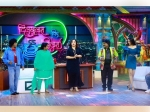 जी कॉमेडी फैक्ट्री का 31 जुलाई से आगाज, फराह खान समेत पूरी पलटन इस शो में पहुंची