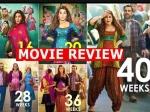मिमी फिल्म रिव्यू: साधारण सी फिल्म की स्टार हैं कृति सैनन, शानदार साथी बने पंकज त्रिपाठी