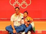 टोक्यो ओलंपिक्स 2020 में मीराबाई चानू जीतीं और ट्रोल होने लगे अक्षय कुमार - प्रियंका चोपड़ा, जानिए क्यों