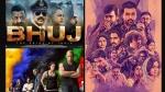 अगस्त 2021 में ओटीटी और थियेटर में आने वाली फिल्में और वेब सीरिज- बेल बॉटम, भुज समेत 9 अन्य शो