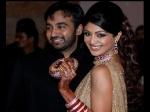 राज कुंद्रा को 14 दिन की जेल, शिल्पा शेट्टी की शादी की पुरानी फोटो वायरल, दिख रही थीं बेहद खूबसूरत