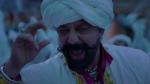 संजय दत्त को मिला भाई - भाई का तोहफा - रिलीज़ हुआ भुज द प्राइड ऑफ इंडिया का नया गाना