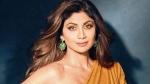 पति राज कुंद्रा पोर्नोग्राफी केस कवरेज पर भड़कीं शिल्पा शेट्टी- 29 मीडिया संस्थाओं पर मानहानि मुकदमा!