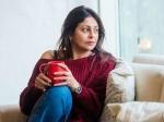 शेफाली शाह की फिल्म 'हैप्पी बर्थडे मम्मीजी' हुई रिलीज़, विपुल शाह ने की पत्नी का तारीफ!