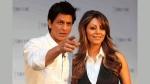 एसएनके कंपनी में छापा, इस विवाद से जुड़ा शाहरुख खान की पत्नी गौरी खान की कंपनी का नाम!