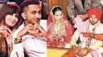 हनी सिंह की पत्नी शालिनी तलवार के दर्दभरे पोस्ट, बोलीं- 'औरत अमीर हो या गरीब सहती अत्याचार है' !