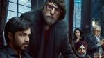 अमिताभ बच्चन और इमरान हाशमी की फिल्म चेहरे अगस्त में होगी रिलीज? नया अपेडट
