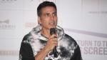 बेल बॉटम के बाद सूर्यवंशी होगी थिएटर्स में रिलीज? अक्षय कुमार का बड़ा बयान