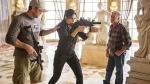 कैटरीना कैफ की टाईगर 3 में ग्रांड एंट्री: शूट होगा करियर का सबसे लंबा सोलो एक्शन सीन