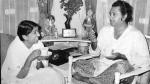 जब लता मंगेशकर ने लिया था किशोर कुमार का इंटरव्यू, बताया पहली मुलाकात का दिलचस्प किस्सा